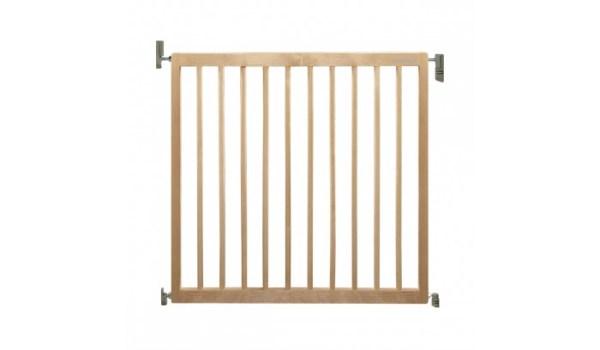 munchkin-barery-vorota-extending-wooden-wall-fix-gate-63-105-sm_korichnevyj-1421556.jpg