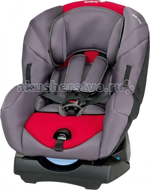 safety-1st-baby-gold-85205420-0-46329.jpg