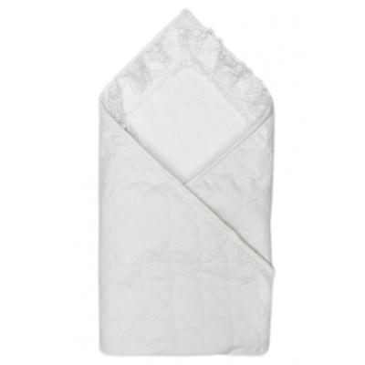 Сонный гномик Конверт-одеяло на выписку Ласточка