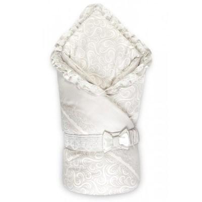 Сонный гномик Конверт-одеяло Версаль
