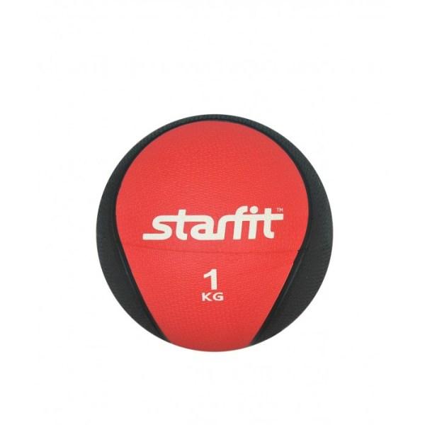 starfit-medbol-pro-gb-702-1-kg_krasnyj-1008201.jpg
