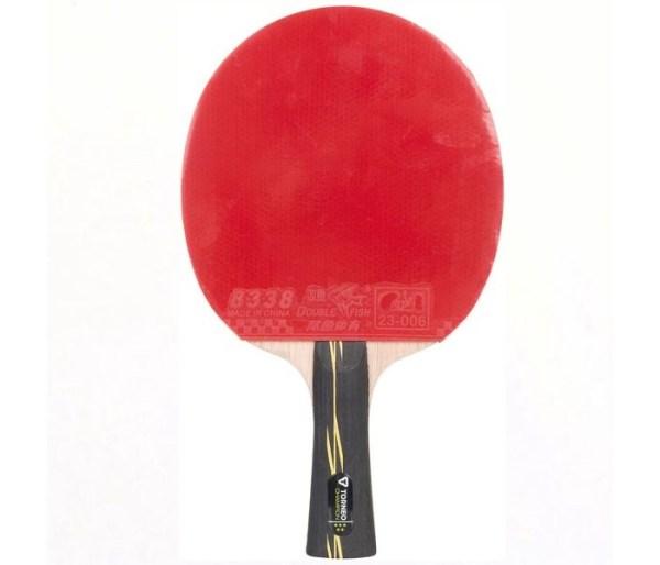 torneo-raketka-dlya-nastolnogo-tennisa-champion_torneo-raketka-dlya-nastolnogo-tennisa-champion-1501078.jpg
