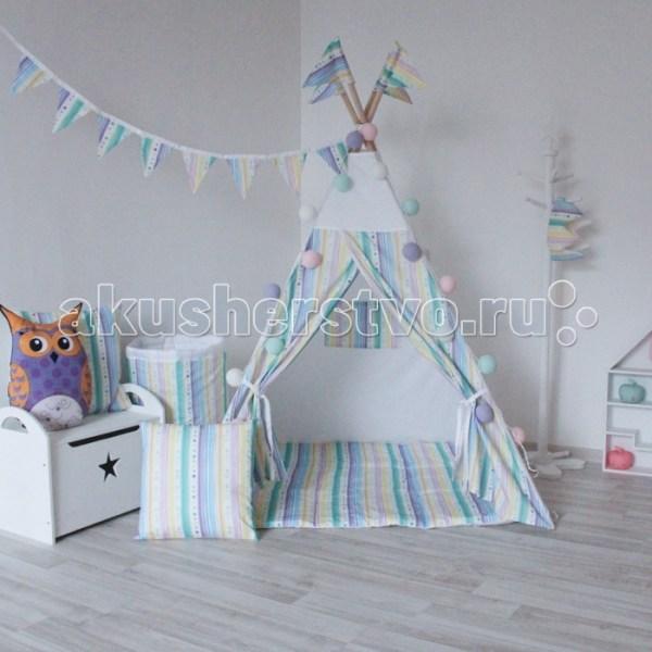 vamvigvam_vigvam_stripes_s_oknom_i_karmanom_rainbow_stripes-528385.jpg