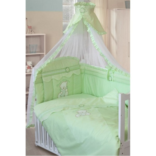 zol-gus-greenn-raduzhniy-pastelbel.jpg