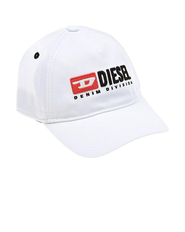 L19L19_Diesel_2385593279452_1