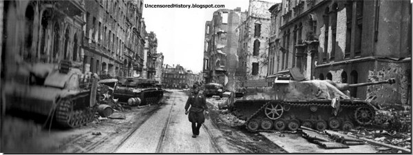 east-prussia-Konigsberg-1945-April