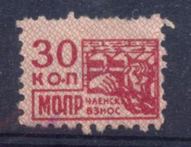 03c44af56344