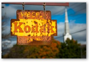 Kodak_sign