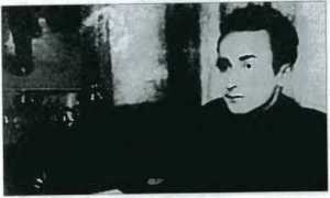 Лаврентий Берия - Л. Берия — сотрудник Бакинской ЧК. 20-е годы