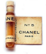 chanel_5_1920_tester