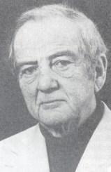 Йозеф Аренс