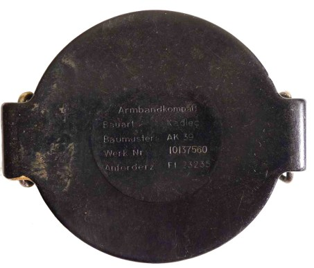 amn_002-2kmp-1
