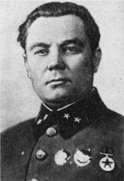Кузьма Качанов