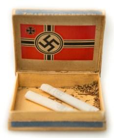 Zigaretten_Matrose_04