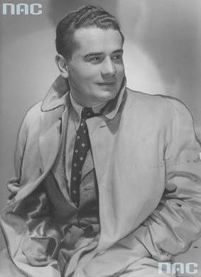 Владислав Даниловский