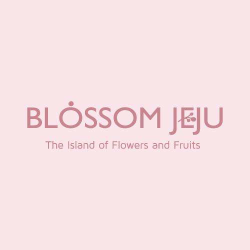 blossom jeju marque de produits cosmétiques coréen