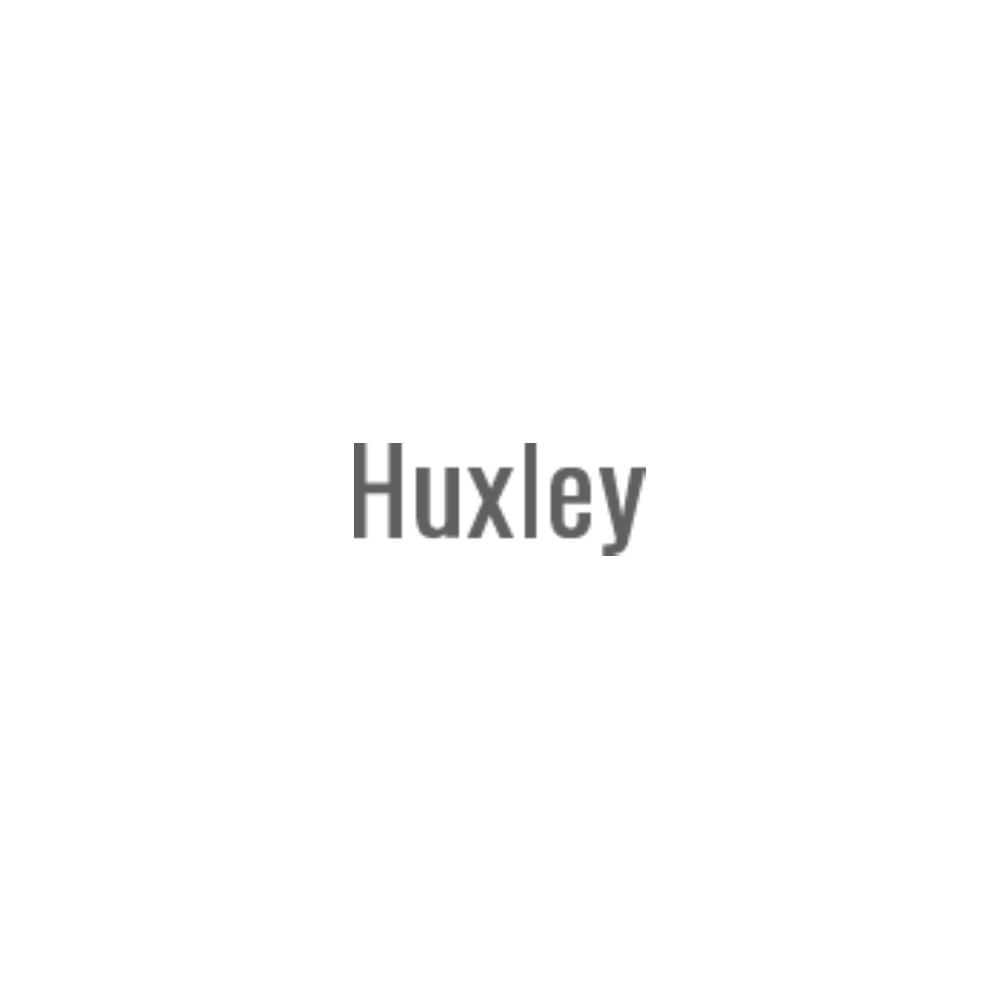 huxley logo