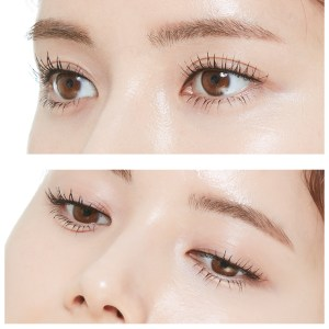 Mascara The Style Missha 4D 2