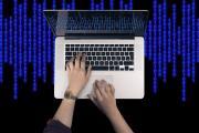 Nielegalne oprogramowanie- co nam grozi?