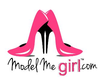 Model Me Girl