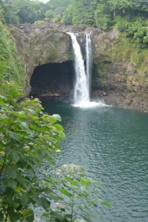 CoverMore_Lisa_Owen_USA_Hawaii_Big_Island_Rainbow_Falls - Copy
