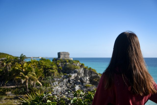 CoverMore_Lisa_Owen_Mexico_Need to Know_Tulum Beach