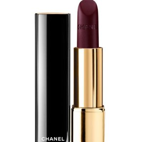 GIFT IDEAS - CHANEL LIPSTICK