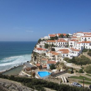 VISIT SINTRA AND THE NEIGHBOURING COAST