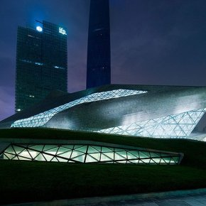 IWAN BAAN - THE ARCHITECTURE PHOTOGRAPHER
