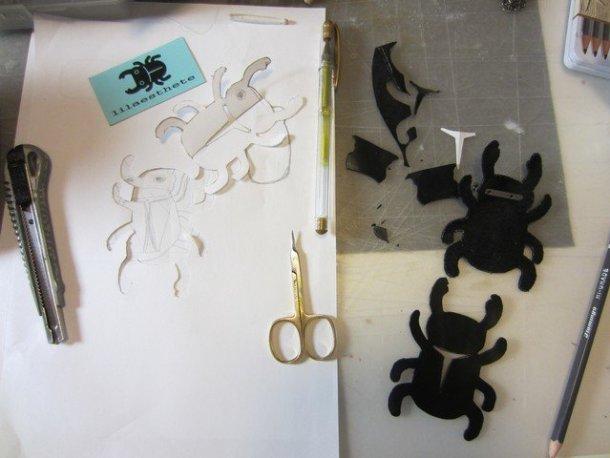 jewelry workshop 17