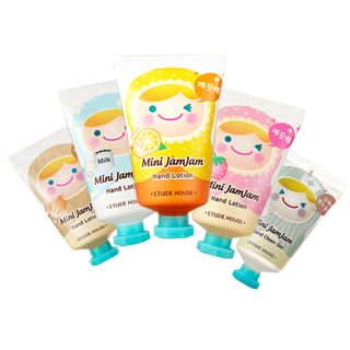 korean cosmetics Etude-House-Mini-JamJam-Hand-Lotion-Title