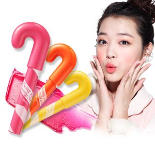 korean cosmetics Etude-House-Sweet-Recipe-Candy-Stick-Title