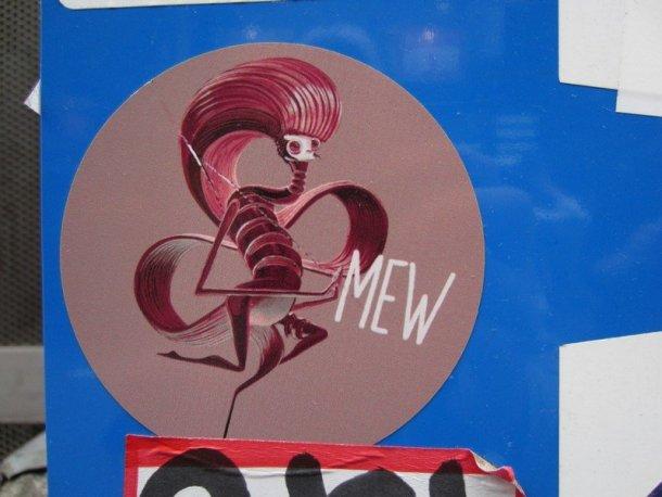 street art shibuya 10