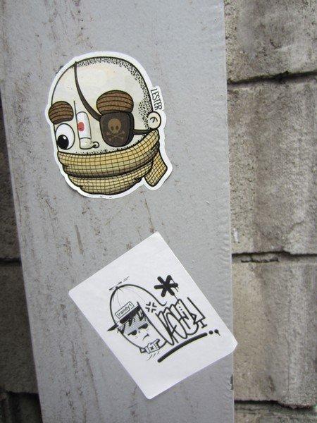 street art shibuya 12
