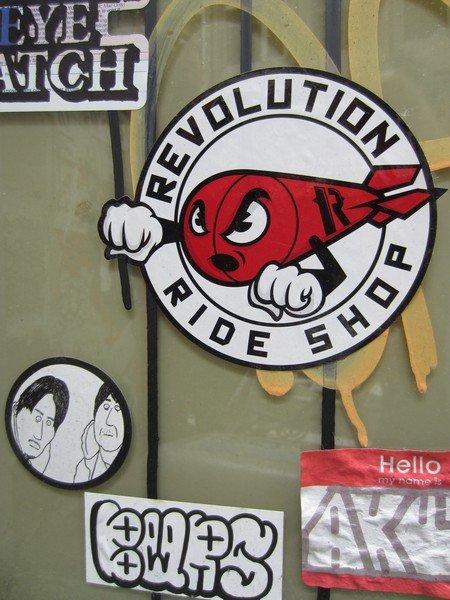 street art shibuya 24