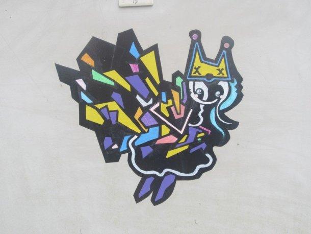street art taipei 12