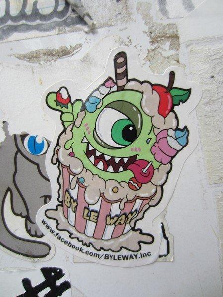 street art tokyo 33