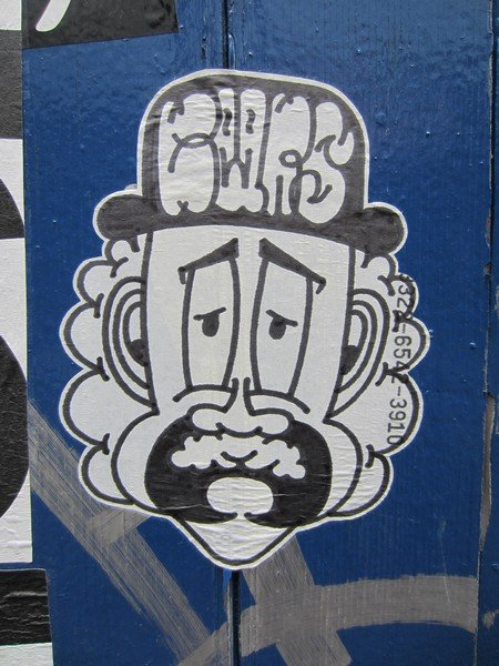 street art tokyo 37