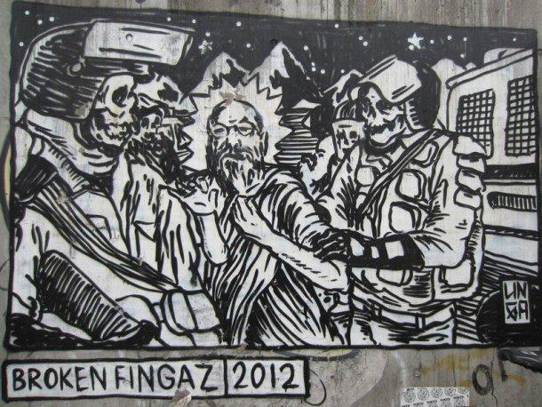 street art tokyo 45