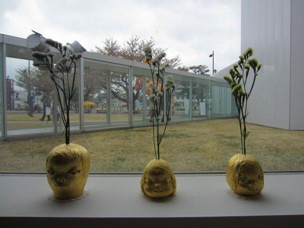 towada art center cc