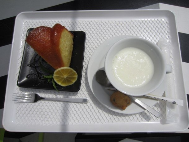 japanese sweets il vento 1