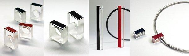 acrylic masako ban 8