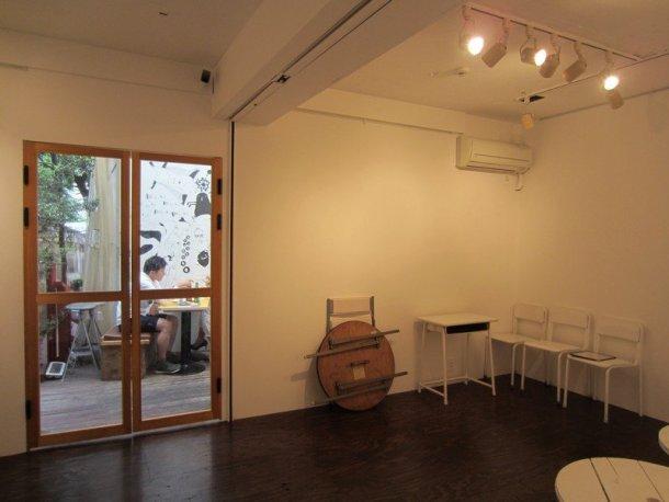 design festa gallery 5