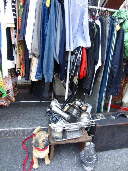 expo thrift store ueno1