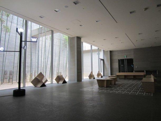 leeum samsung museum art 22