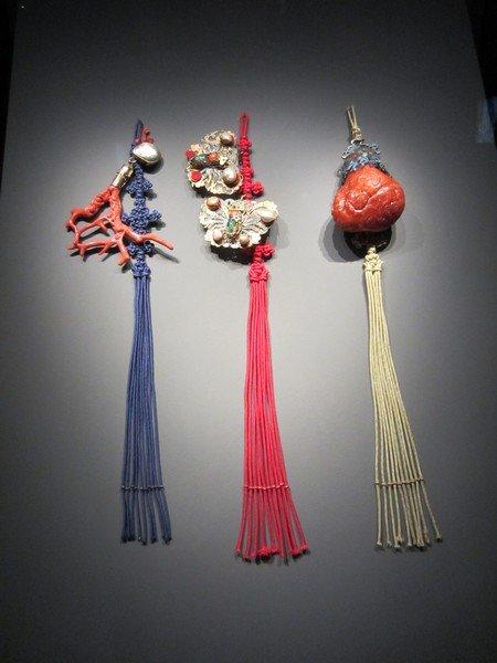 leeum samsung museum of art 32