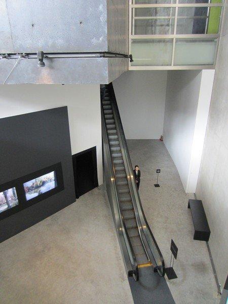 leeum samsung museum of art 48