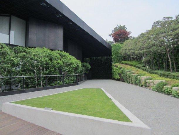leeum samsung museum of art 57