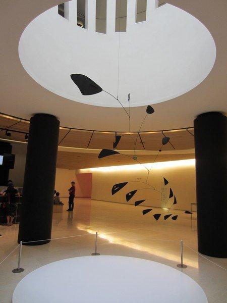 leeum samsung museum art 8