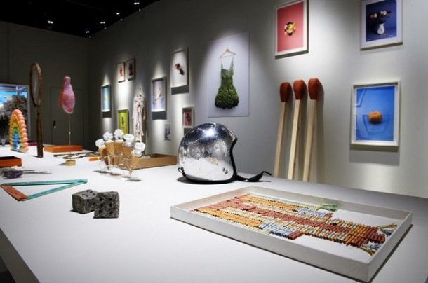 diesel art gallery 2